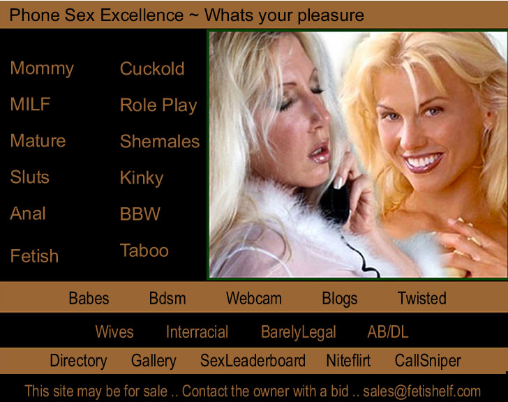 Lesbian sexual practices